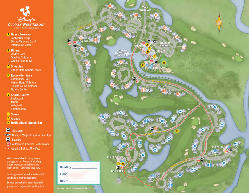 old_key_west_resort_map_1-1024x791