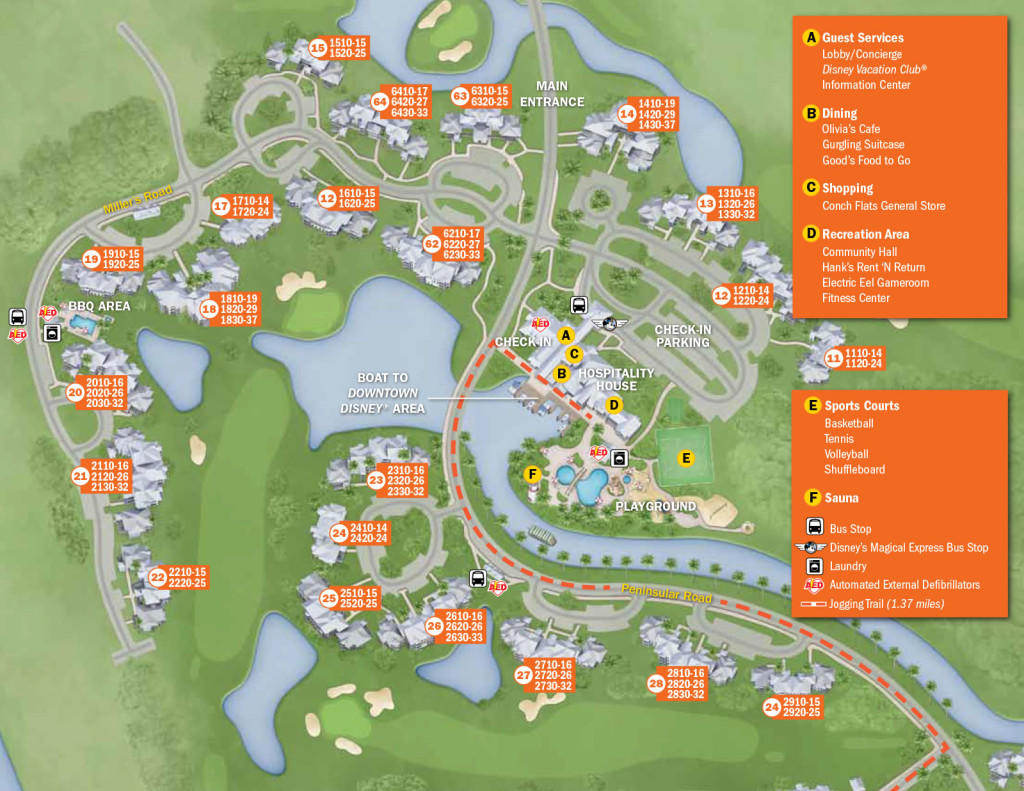 old_key_west_resort_map_2-1024x791